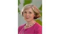 HR Director Profile: Helen Murley, Global HR Director, British Council