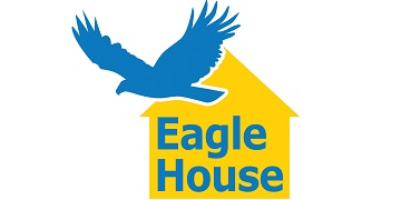 Eagle House logo