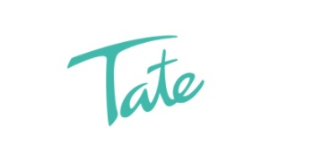 Go to Tate profile