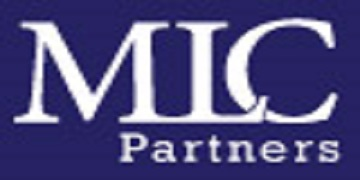 Go to MLC Partners profile