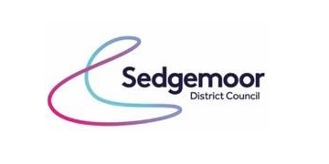 Go to Sedgemoor DC profile