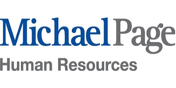 Go to Michael Page Human Resources profile