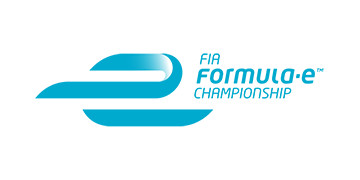 Formula E Operations Ltd logo