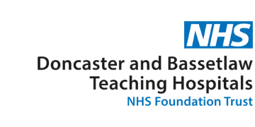 Doncaster and Bassetlaw Hospitals NHS Trust
