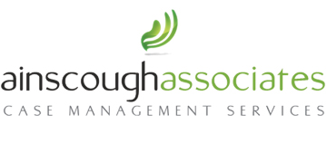 Ainscough Associates logo