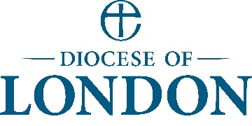 The London Diocesan Fund logo