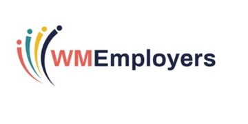 West Midlands Employers logo