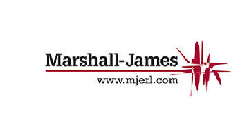 Marshall-James Employee Relations Ltd logo
