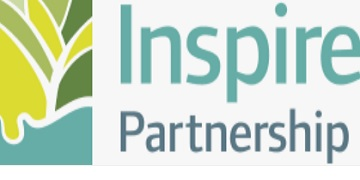Inspire Partnership logo