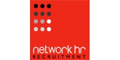 Network HR Recruitment