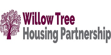 Willow Tree Housing Partnership logo