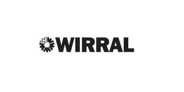 Wirral Council logo