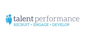 Talent Performance logo