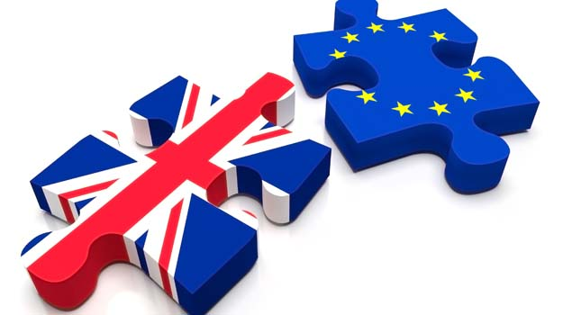 Why Brexit means CIPD membership matters