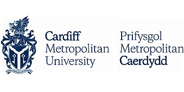 Go to Cardiff Metropolitan University profile