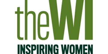The Women's Institute (NFWI) logo