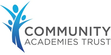 The Community Academies Trust logo