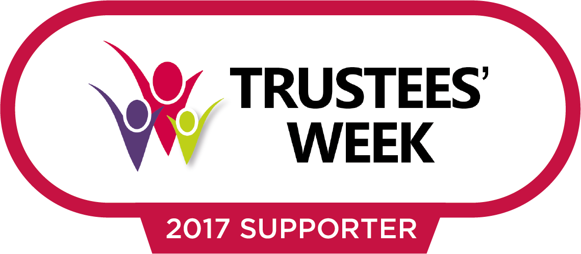 Trustees Week image