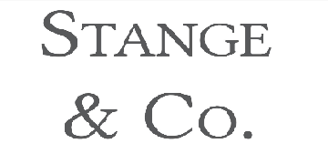 Stange & Co Ltd logo
