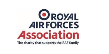 Royal Air Force Association logo