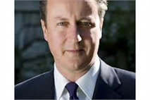 Apprenticeship reforms will give training 'kudos,' says Cameron - HR Jobs