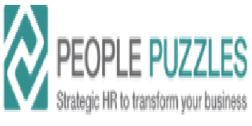 People Puzzles Ltd logo