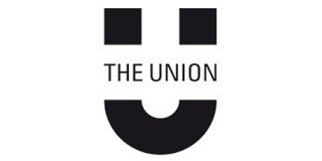 The Union MMU logo