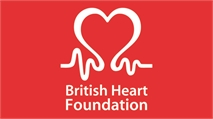 Fight for every heartbeat in a pivotal HR role at the British Heart Foundation