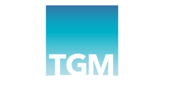 Temple Group Management Limited logo