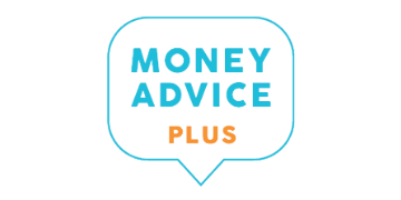Money Advise Plus logo