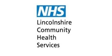 Go to Lincolnshire Community Health Services NHS Trust profile