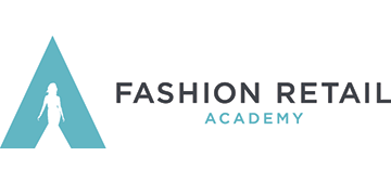 The Fashion Retail Academy logo