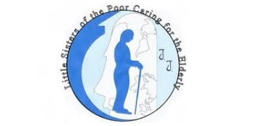 Little Sisters of the Poor logo