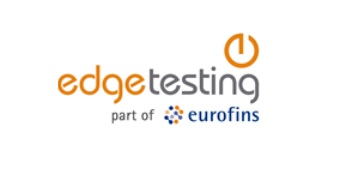 Go to Edge Testing profile