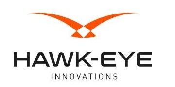 Hawk-Eye Innovations logo