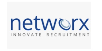 Go to Networx profile