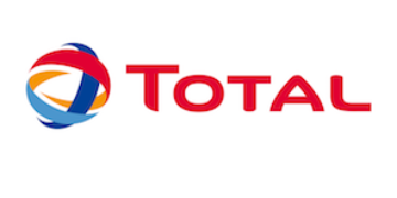 Total E&P UK Limited logo