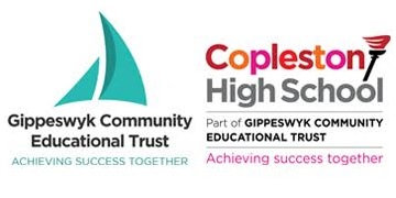 Copleston High School logo