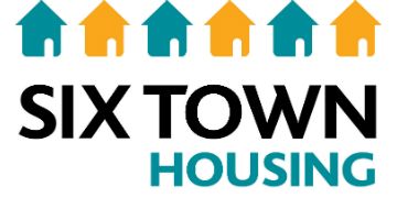 Sixtown Housing logo
