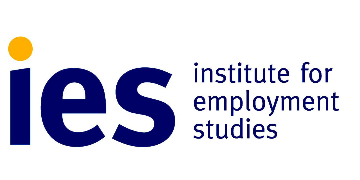 Institute for Employment-Studies logo