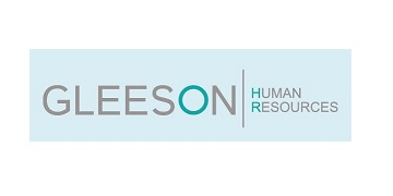 Go to Gleeson Recruitment Group profile