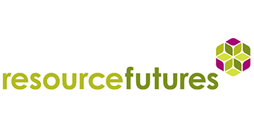 Resource Futures logo