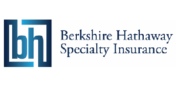 Berkshire Hathaway Specialty Insurance logo