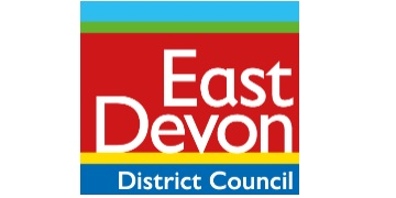 Go to East Devon District Council profile