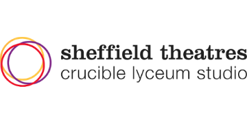 Sheffield Theatres logo