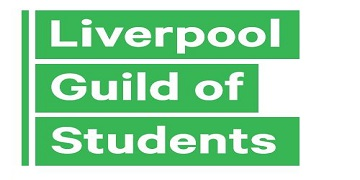 Liverpool Guild of Students logo