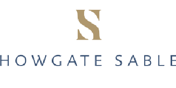 Howgate Sable LLP logo