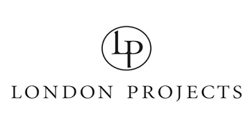 London Projects logo