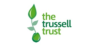 Go to Trussell Trust profile