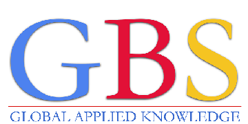 Global Banking School logo